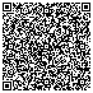 QR-код с контактной информацией организации ООО СКФ Строй