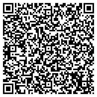 """QR-код с контактной информацией организации Частное предприятие ЧП""""QLkiev"""""""