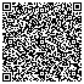 QR-код с контактной информацией организации СИК СолиМед, ООО