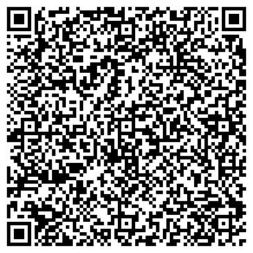 QR-код с контактной информацией организации Высотник , ЧП