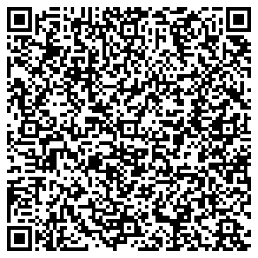 QR-код с контактной информацией организации Индастриалбуд, Объединение