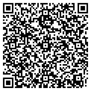 QR-код с контактной информацией организации ПеноБетонСтрой