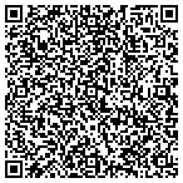 QR-код с контактной информацией организации АГАТ-стройсервис, ОАО