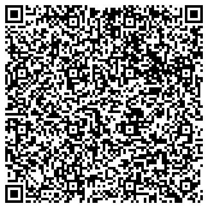 QR-код с контактной информацией организации Архетон Украина, ООО (Восточный филиал)