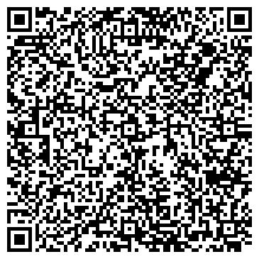 QR-код с контактной информацией организации Dmarket, ЧП