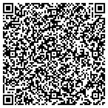 QR-код с контактной информацией организации Лубенское ПМК-4, ООО