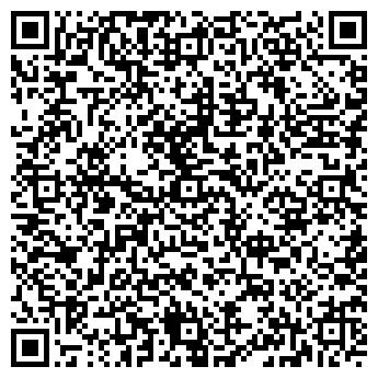 QR-код с контактной информацией организации Гуленко, СПД