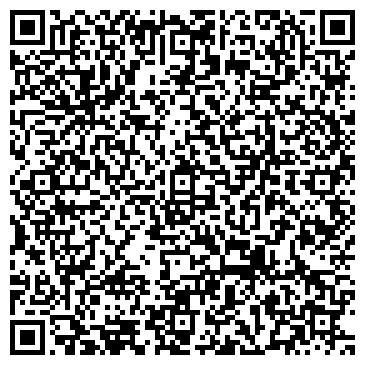 QR-код с контактной информацией организации Вимар Украина, ЧП
