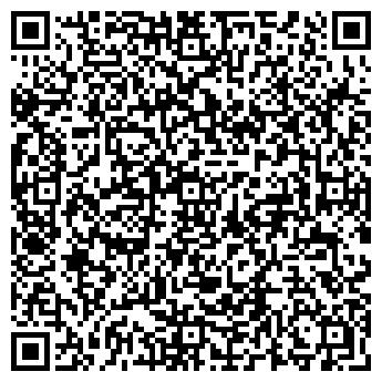 QR-код с контактной информацией организации ГП АПТЕКА ЛАНДЫШ №430