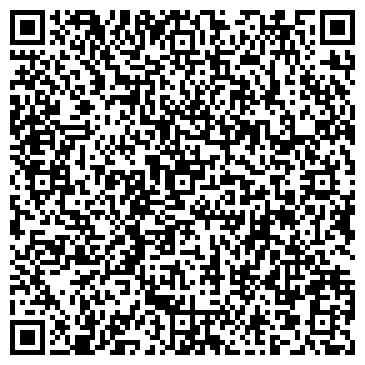 QR-код с контактной информацией организации Черняков, СПД