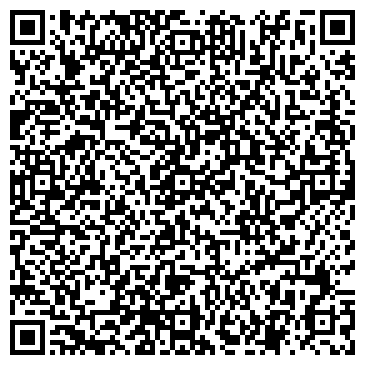 QR-код с контактной информацией организации Клс групп, ООО