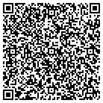 QR-код с контактной информацией организации Розгребельский , СПД