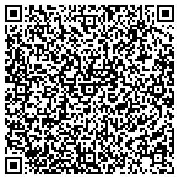 QR-код с контактной информацией организации Строимат, ЧП