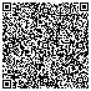 QR-код с контактной информацией организации Штукатурные работы, машинная штукатурка, ЧП