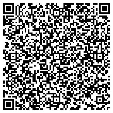 QR-код с контактной информацией организации Щепковский В.Н., СПД