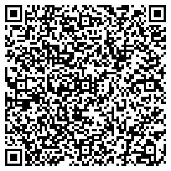 QR-код с контактной информацией организации Кровля на Украине, ООО