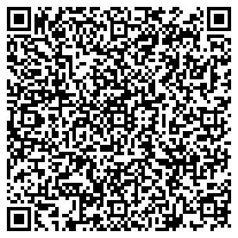 QR-код с контактной информацией организации Гранд - Ворота, ООО