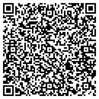 QR-код с контактной информацией организации Суворов, СПД
