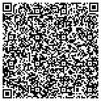 QR-код с контактной информацией организации Агропромшляхбудиндустрия, КП