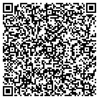 QR-код с контактной информацией организации Сумский, СПД
