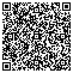 QR-код с контактной информацией организации Корнилов Р.В., СПД