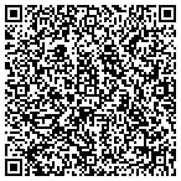 QR-код с контактной информацией организации Юнес, ЧП