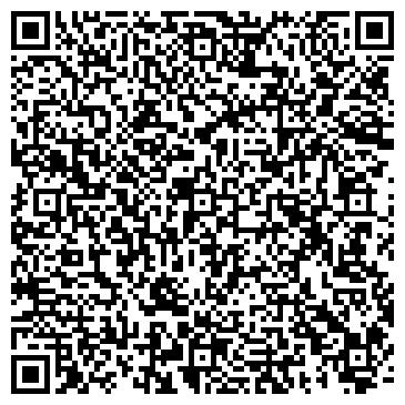 QR-код с контактной информацией организации ОНИКС, ЗАВОД ТЕХНОЛОГИЧЕСКОГО ОБОРУДОВАНИЯ, ЗАО
