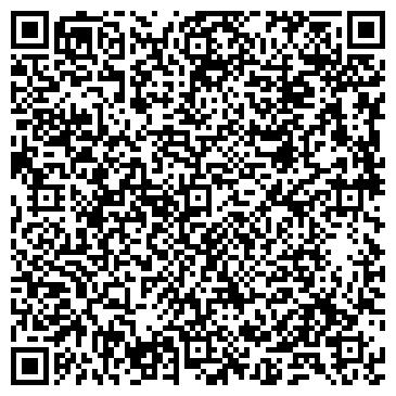 QR-код с контактной информацией организации Торгмашсервис, ООО