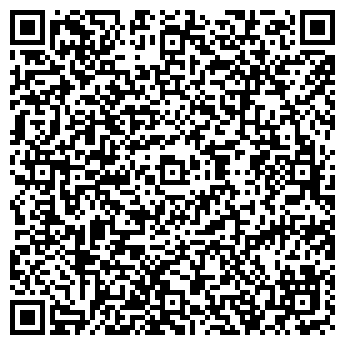 QR-код с контактной информацией организации ТАР-Будсервис, ООО
