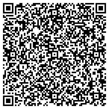 QR-код с контактной информацией организации Укризопром ТД, ООО