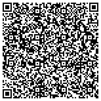 QR-код с контактной информацией организации СК Стройтрейд, ЧП