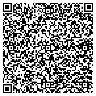 QR-код с контактной информацией организации Линкс-груп, ЧП