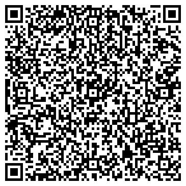 QR-код с контактной информацией организации Стройприват, ООО