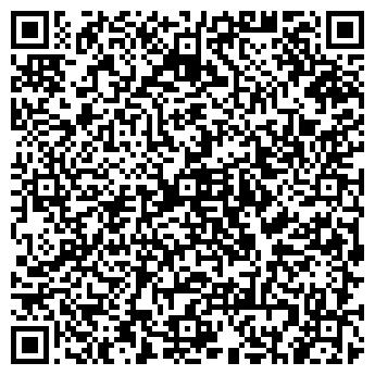 QR-код с контактной информацией организации NSS Group, Общество с ограниченной ответственностью
