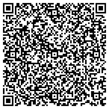QR-код с контактной информацией организации Домострой, Компания