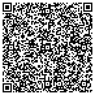 """QR-код с контактной информацией организации Частное предприятие """"Aqua_Tech"""""""
