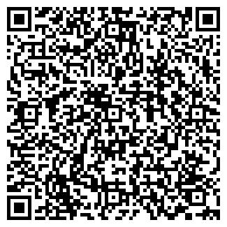 QR-код с контактной информацией организации Saveyourtime