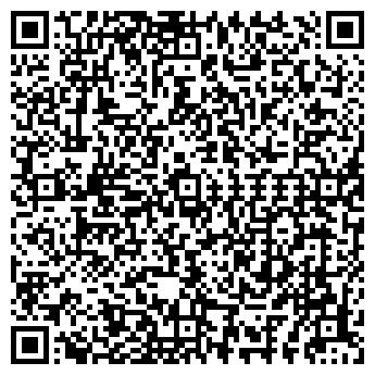 QR-код с контактной информацией организации velok