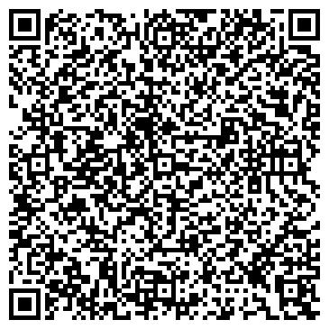 QR-код с контактной информацией организации Термотеплострой, ЧП
