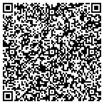QR-код с контактной информацией организации Донтермоблок, Компания