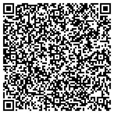 """QR-код с контактной информацией организации ООО """"СИБОРД ПЛЮС"""""""