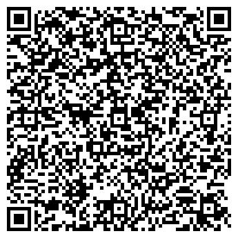 """QR-код с контактной информацией организации ООО """"Симфпро"""""""