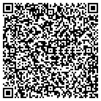 QR-код с контактной информацией организации ЗИОСАБ-ДОН, ООО