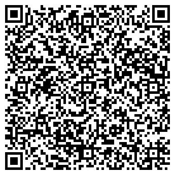 """QR-код с контактной информацией организации ООО """"Ведис"""""""