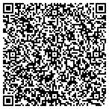 QR-код с контактной информацией организации Частное предприятие Максімум-ХХІ, частное предприятие