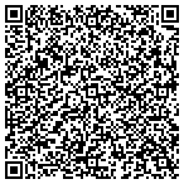 QR-код с контактной информацией организации ЧП Александрийский