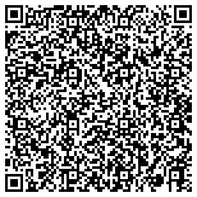 QR-код с контактной информацией организации Слов'янська будiвельна компанiя, ТОВ
