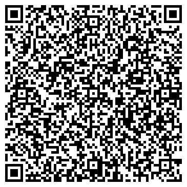 QR-код с контактной информацией организации Сахавтомат, ООО
