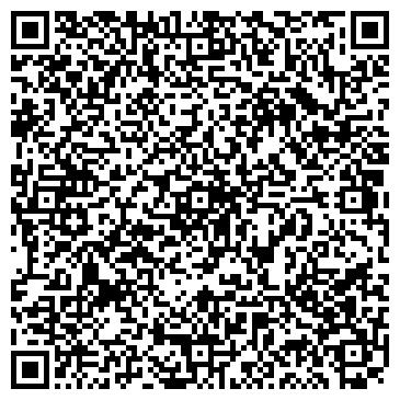 QR-код с контактной информацией организации Мастер-Ленд Группа компаний, ООО