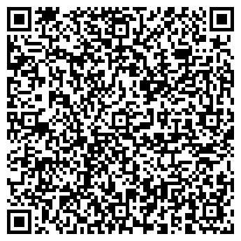 """QR-код с контактной информацией организации ООО """"БАЛАЕНА ИНВЕСТ"""""""